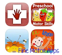 4-fine-motor-app-icons