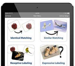language-builder-app-screen-on-ipad