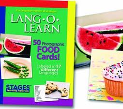 _0000_SLM-LL-001_A_large