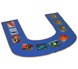 u-play-mat-with-cards