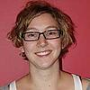 Hayley Vininsky, M.S., BCBA