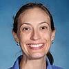 Jenna Wharff, Ed.M.