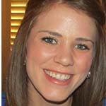 Lindsey Dunn, Ed.M.