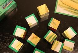 cube-puzzle-pieces