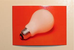 language-builder-lightbulb-card