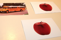 two-apple-cards-one-bus-card