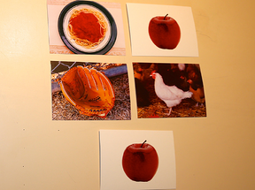 5-picture-noun-cards-with-2-matching-apple-cards