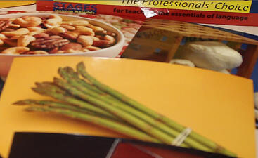 language-builder-nouns-2-asparagus-card