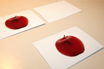 two-apple-cards-one-white-card