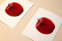 two-apple-cards