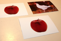 two-apple-cards-and-one-chicken-card
