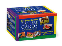 box-of-language-builder-picture-cards