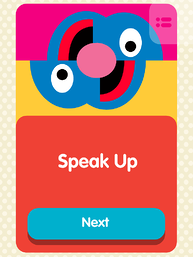 speak-up-where-are-you-app