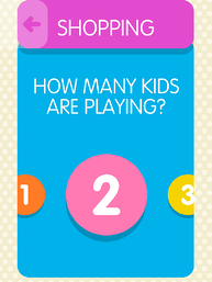 how-many-kids-are-playing-2-in-family-play-app