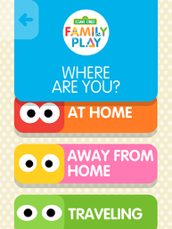 family-play-where-are-you?