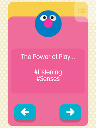 speak-up-the-power-of-play-family-play-app