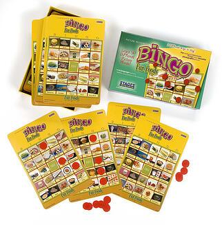 picture-bingo-box-with-bingo-cards