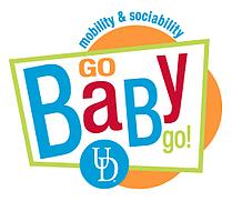 go-baby-go-image
