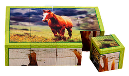 horse-cube-puzzle