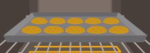 ten-cookies-in-the-oven