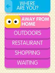 family-play-app-list-of-places-away-from-home