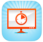 screen-time-app-icon