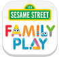 family-play-app-icon