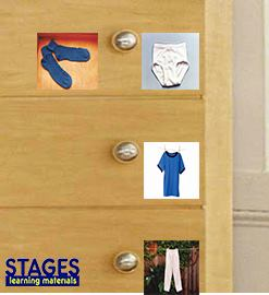 4-photos-of-laundry-on-the-drawer-where-they-belong
