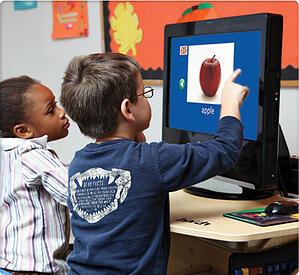 children-on-computer-with-language-builder-llarge