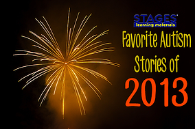 favorite-autism-stories-of-2013-with-firework