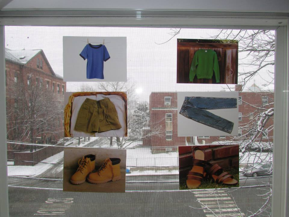 six-language-builder-picture-cards-of-clothing-on-the-window