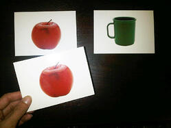 identical-apple-matching-cards