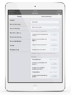 language-builder-app-prompting-screen