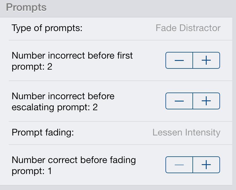 screenshot-of-prompting-screen