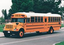 yellow-school-bus
