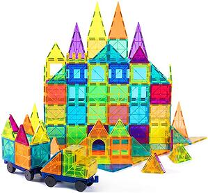 cossy-kids-magnetic-building-tiles