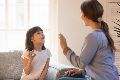 ABA-therapy-child-imitating-therapist