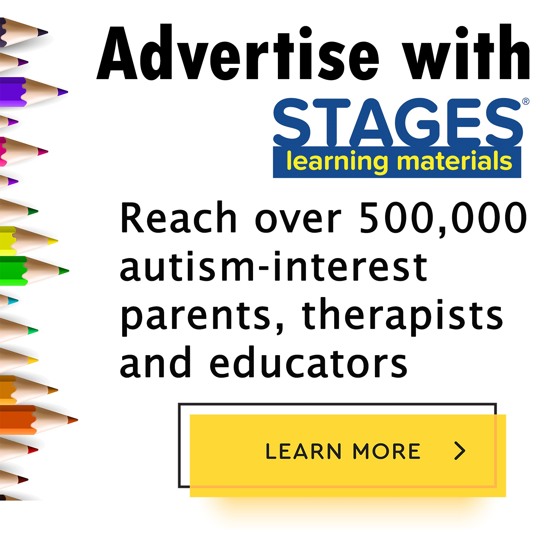 Ad with Stages4.jpg