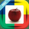 app-icon-pro-150x150