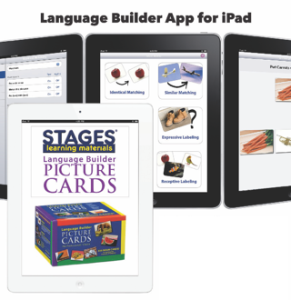 language-builder-app-screens.png