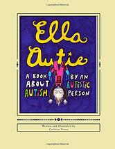Ella_Autie_Cover.jpg