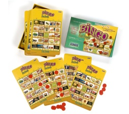 stages-food-fun-bingo-game