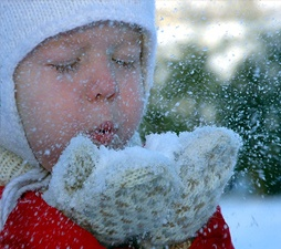 boy-with-snow-small.jpg