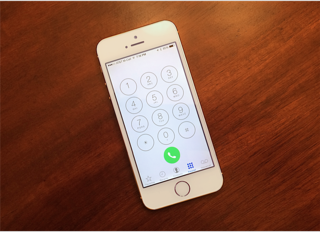 iphone-on-table-dial.png