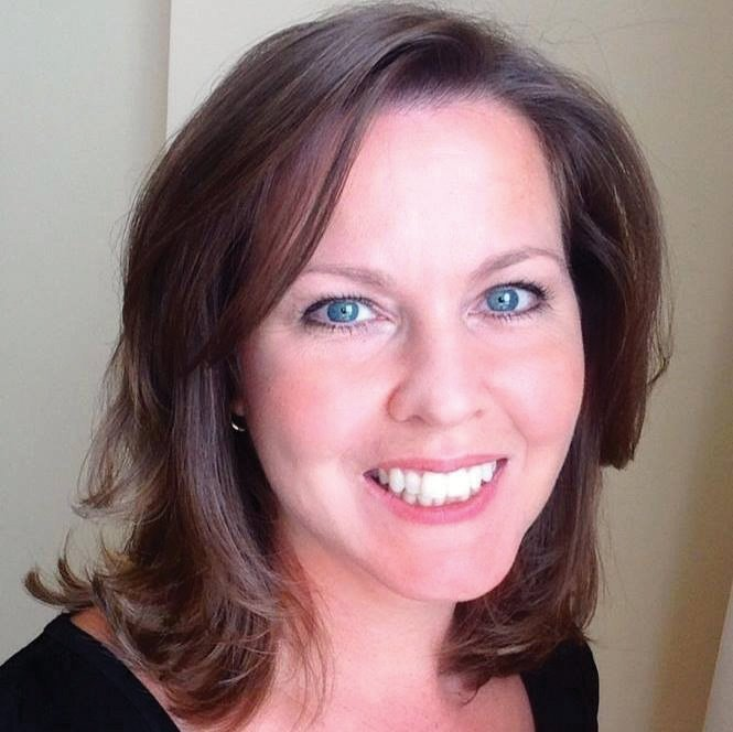 Angela Nelson, J.D., Ed.M.