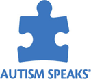 autism-speaks-logo.png