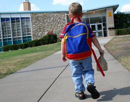 child-walking-to-school-backpack.jpg