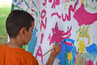 child-with-autism-painting-small.jpg