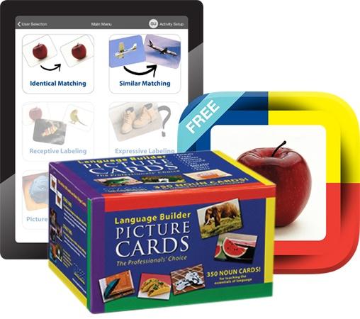 language-builder-cards-and-language-builder-app-free