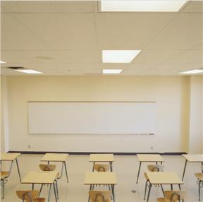 empty-classroom-desks.png